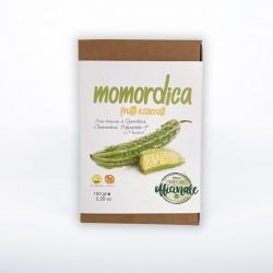 MOMORDICA