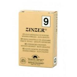 Zinzer®