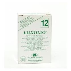 Luxolio®