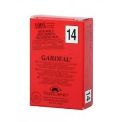 Garofal®