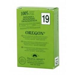 Oregon®