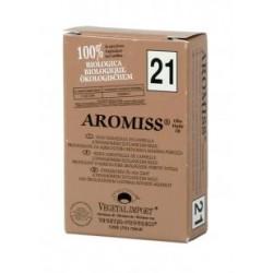 Aromiss® Olio essenziale