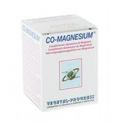 Co-Magnesium®