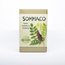 SOMMACO