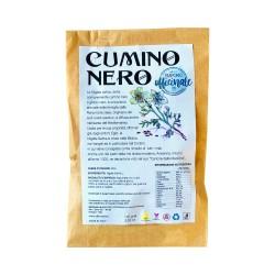 CUMINO NERO