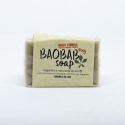 BAOBAB OXY SOAP